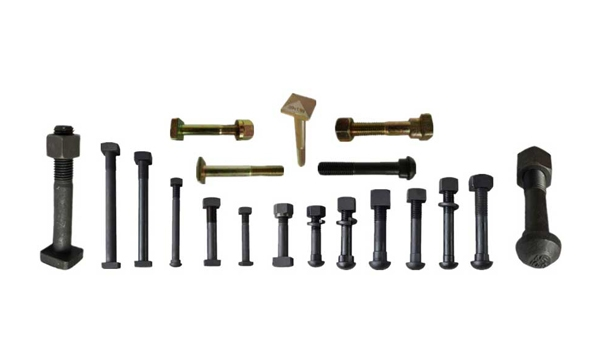 How To Choose Fish Bolt?