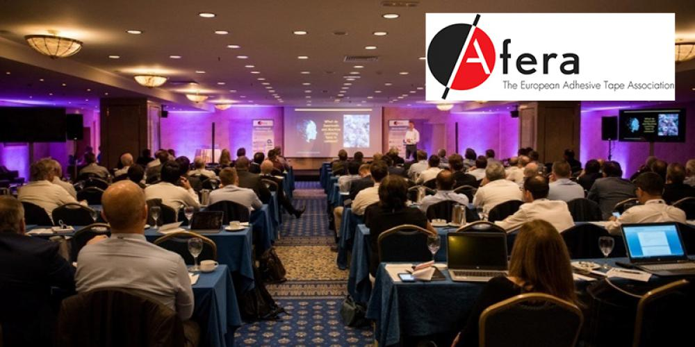 Afera announced the launch of its 62nd Annual Conference