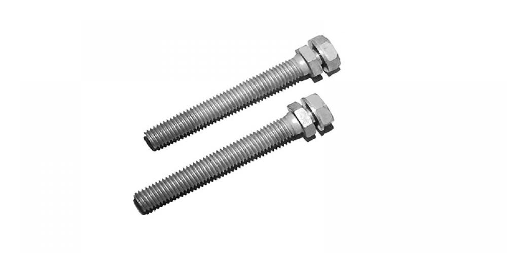 deppo/image/aluminum-double-hex-head-bolts-5e6dfc80cd.jpg