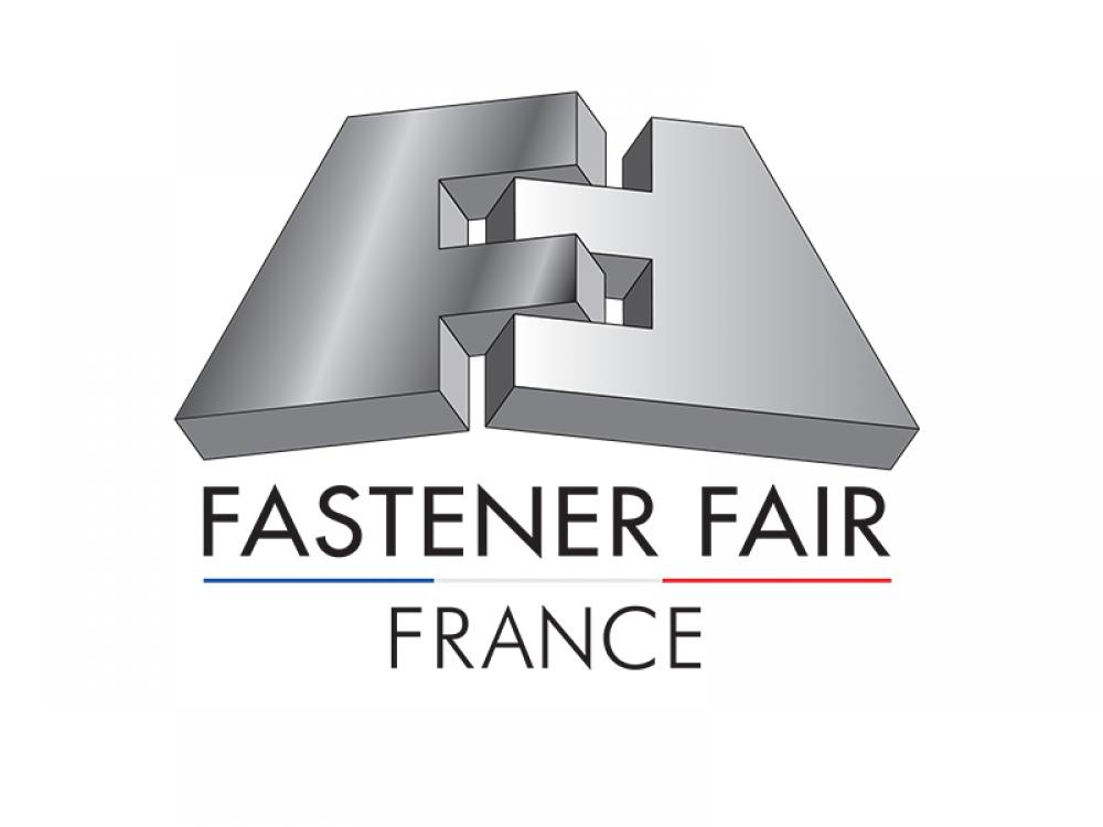 deppo/image/fastener-fair-france-to-be-pos-356d1fe90c.jpg