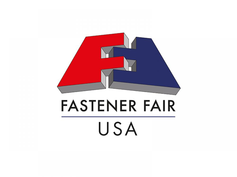 deppo/image/fastener-fair-usa-postponed-to-ed05644e29.jpg