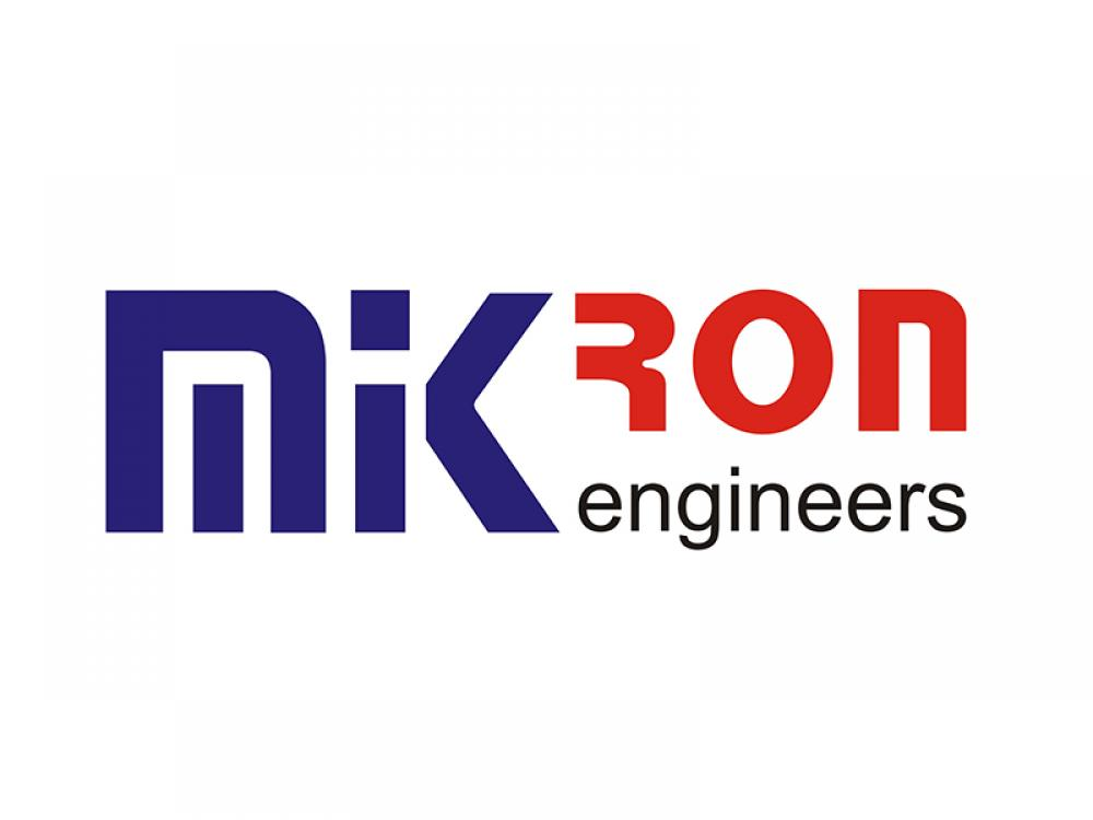 MIKRON ENGINEERS