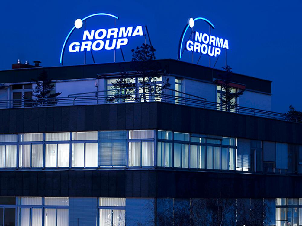 deppo/image/norma-group-increases-its-sale-33589c3079.jpg