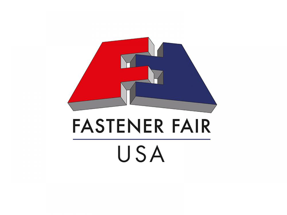 International Fastener Manufacturing Exhibition Joins Fastener Fair USA