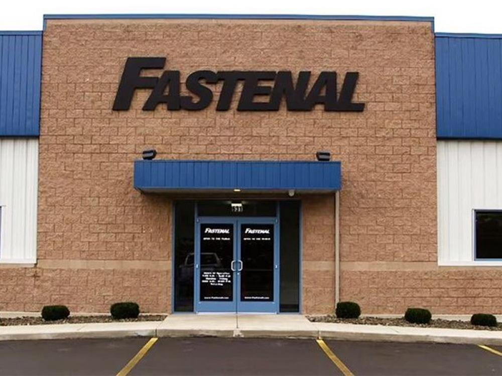 Fastenal Fined $650K Over Undisclosed Fees at California Stores