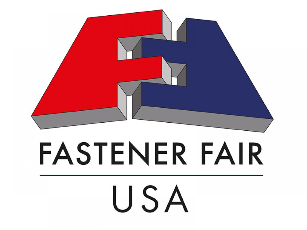 Fastener Fair USA 2020 will be postponed due to the COVID-19 virus