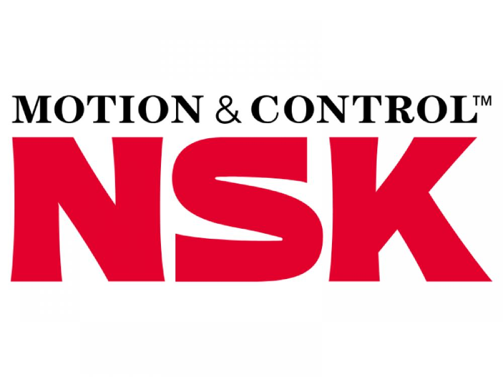 NSK has developed the broad-ranging HTF series